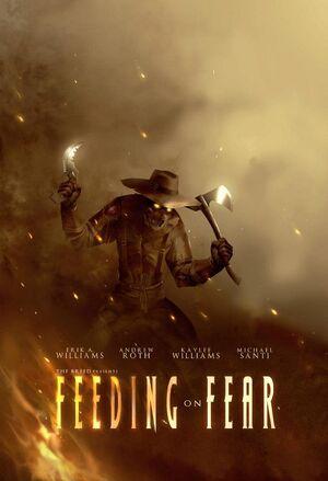 FoF_Poster