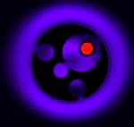 Shadowmen-limbo-bg.png