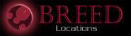 Breed Locations Oct 2017.