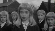 Village-damned-cinematography