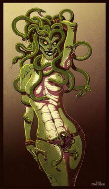 30398f0c6dd45eac0ce7851fcbac51e6--snake-art-the-snake.jpg