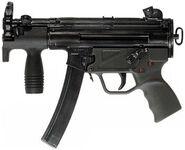 350px-MP5K-SEF