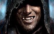 Vampire-man-spooky-rain-storm-creepy-canine-teeth-evil-smile-1920x1200