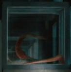 Pale Serpent