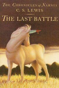 The-last-battle.jpg