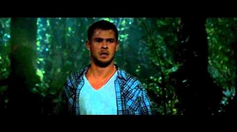 Cabin_In_The_Woods_(2012,_Jules_Death_HD)