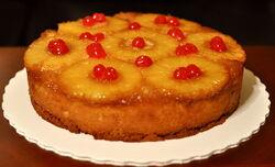 800px-Pineapple-upside-down-cake.jpg