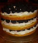 Blackberry cake 1.png