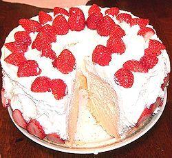 250px-Chiffon cake 02 (1).jpg