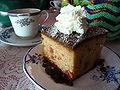 120px-Cherry madeira cake.jpg