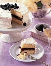Blackberry cake 3.jpg