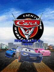 Cars four.jpg