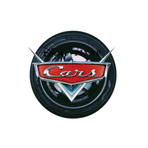 The cars Wiki