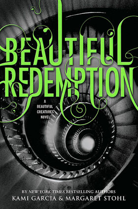 Book-cover-beautiful-redemption 510.jpg