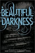 Beautiful darkness book 2nd.jpg
