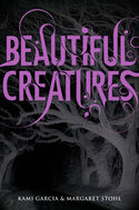 Beautiful-creatures-book-cover-image.jpg
