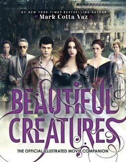 Beautiful-creaturesMG.jpg