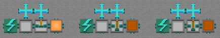 Single Pulse Generator - Cycles.png