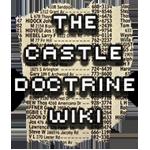 The Castle Doctrine Wiki
