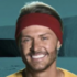 KyleWOTWIcon.png