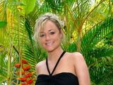 Tonya Cooley