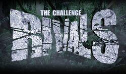 Challenge21Logo.jpg