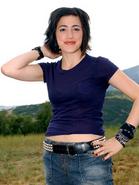 SarahGauntlet