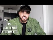 Why Cory Benefited From Going Rogue & Stirring The Pot 🔥 The Challenge- Double Agents Aftermath