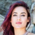 Cara MariaBloodlinesIcon.png
