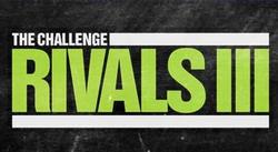 Challenge28Logo.png