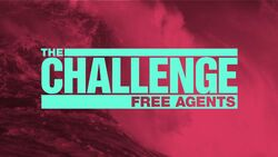 Challenge25Logo.jpg