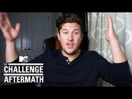 Devin's Sh*t Talking Backfires & CT Saves Big T - The Challenge- Double Agents