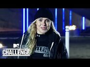 Votes Declassified- Episode 13 - Lead Up To Gabby's Exit 😱 The Challenge- Double Agents