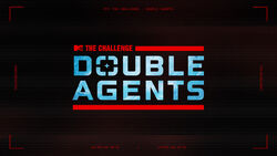 DoubleAgents.jpeg