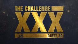 Challenge30Logo2.png