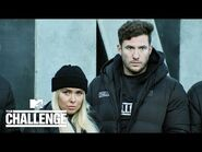Devin & Gabby Defy the Odds in Black Sand Ops Challenge 📛 The Challenge- Double Agents