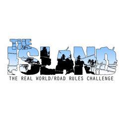 Challenge16Logo.jpg