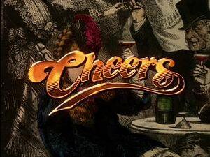 Cheers intro logo.jpg