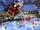 Santa's Schemes