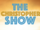The Christopher Show