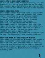 Magazine Page 1