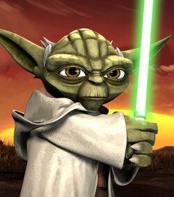 Yoda CN.jpg