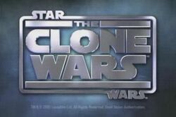 The Clone Wars Season3Logo.jpg