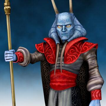 Mas Amedda The Clone Wars Fandom Mas amedda war ein chagrianer, der als vizevorsitzender und senatssprecher des galaktischen senats der republik während der zeit der klonkriege lebte. mas amedda the clone wars fandom