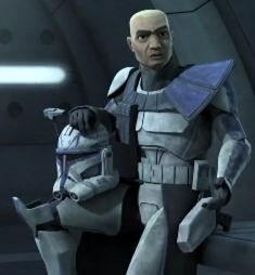 Torrent Company The Clone Wars Fandom
