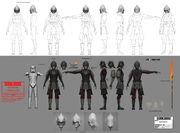 Darth-bane-clone-wars-6131.jpg