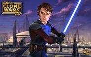 Star-Wars-the-Clone-Wars-Anakin-Skywalker