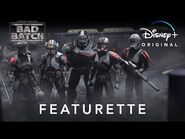 Featurette - Now