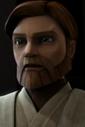 Obi-Wan-War Room HS.png