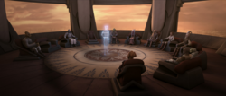 TheWrongJedi-Council.png